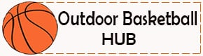 Outdoor Basketball Hub