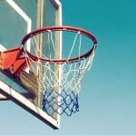 Best Portable Basketball Hoop 2021 Reviews And Buying Guide