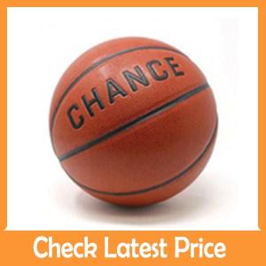 Chance Premium indoor outdoor basketball