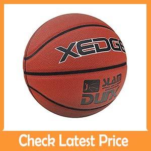XEDGE Composite Basketball