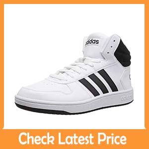 Best Basketball Shoes Under 50 Dollars