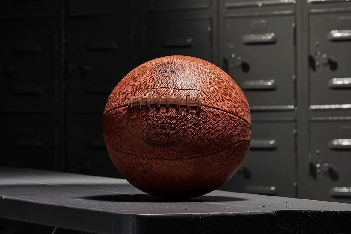 best leather basketball reviews