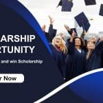 Outdoor Basketball Hub Student Scholarship Program