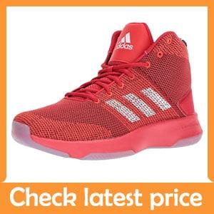 Adidas NEO Men's CF Executor