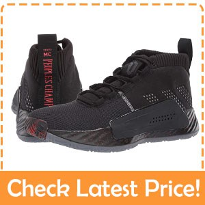 Best Basketball Shoes for Shin Splints