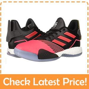 Adidas Men's Tmac Millennium