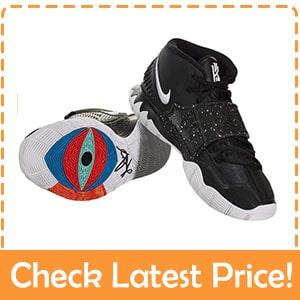 Nike Kyrie 6 Mens Basketball