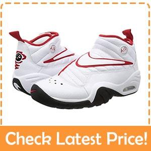 Nike Men's Air Shake
