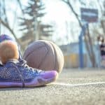 Are Basketball Shoes Good For Running? You Asked, We Answered!