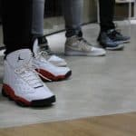 Best Basketball Shoes for Dusty Courts [2021]