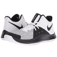 Nike Mens Air Versitile Iii