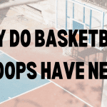 Why Do Basketball Hoops Have Nets? Purpose of the Net in Bball