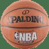 Spalding NBA SGT Hexagrip