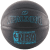 Spalding NBA Street Phantom basketball