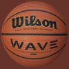 Wilson NCAA Wave