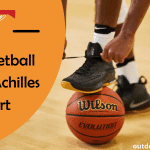 Best Basketball Shoes for Achilles Support and Tendonitis 2021