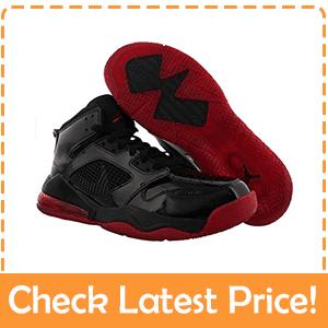 Jordan Mars 270 - Best Jordans for Wide Feet
